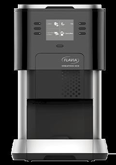 FLAVIA C500